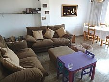 Property for sale in Rojales - Properties for sale in Rojales