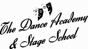 Dance Academy and Stage School in Torrevieja