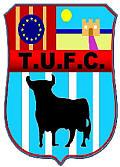 Torrevieja United F?bol Club