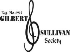 The Gilbert and Sullivan Society in Torrevieja