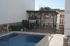 Property for sale in Torrevieja and ALL areas from Alicante to Murcia - Properties in Torrevieja