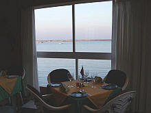 Good restaurants in Torrevieja