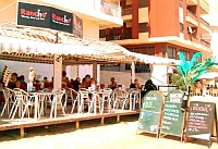 Restaurants in Torrevieja - Restaurants in Torrevieja
