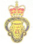 Royal British Legion in Torrevieja
