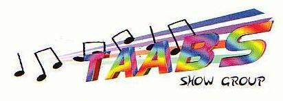 Taabs - Torrevieja Association of Amateur Balladeers Singers
