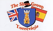 Torrevieja Show Group
