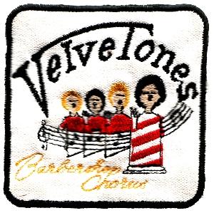 The Velvetone - Torrevieja
